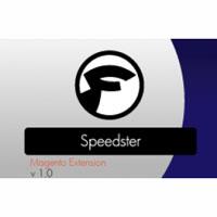 Fooman Speedste free magento extensions