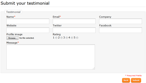 screenshot-magento-testimonials-form-original