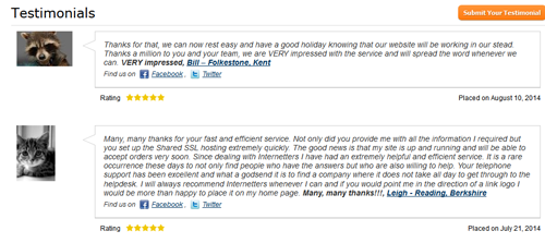 screenshot-magento-testimonials-full-list-original