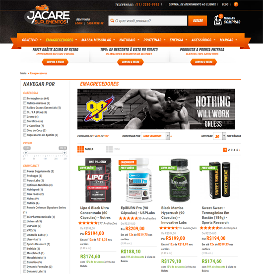 case-study-jacaresuplementos-02