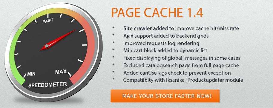 blog-cache-14