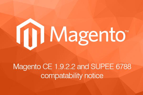 magento-1922-notice
