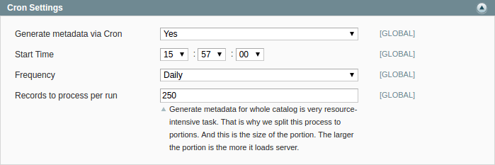 magento seo suite plugin templates master