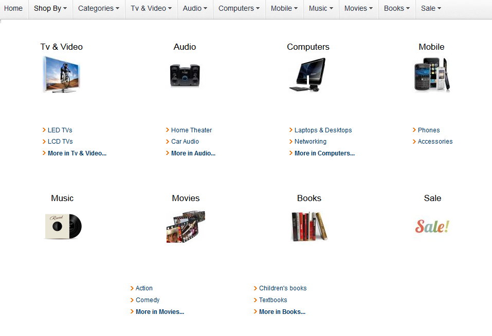 Magento Easy Catalog Images 20