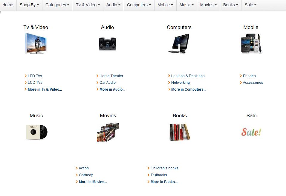 Magento Easy Catalog Images 2 0