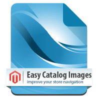 Magento Easy Catalog Images 2.0