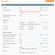 Magento Easy Lightbox configuration