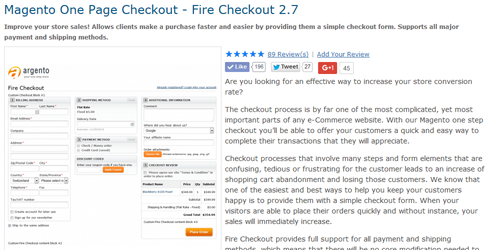 What the underlying reason of review reminder process